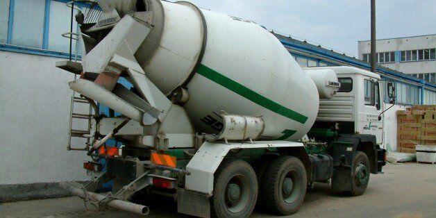 L'Algérie premier exportateur africain de ciment à l'horizon