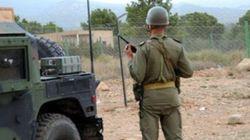 Un militaire tué dans une attaque contre la caserne de
