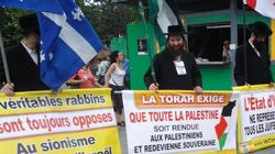 Gaza: Des alliés inconditionnels d'Israël et de leur