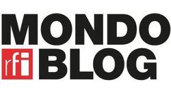 Mondoblog 2014: Le concours annuel des blogueurs