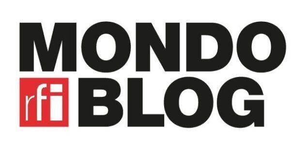 Les 150 lauréats du Mondoblog 2014 seront connus en septembre