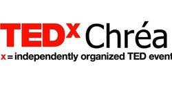 Un TEDxChréa pour la