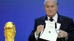 La Coupe du Monde 2022 achetée par un ancien haut responsable du football