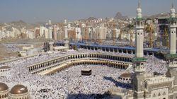 Le coût du hadj pour l'année 2014 fixé à 256 000