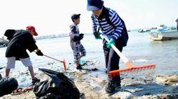 Tour d'horizon d'initiatives écologiques en