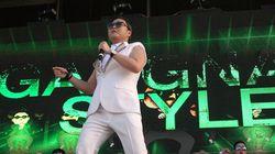 Youtube: Gangnam Style dépasse les 2 milliards de