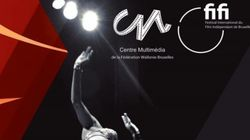 La Tunisie invitée d'honneur du Festival international du film indépendant (FIFI)