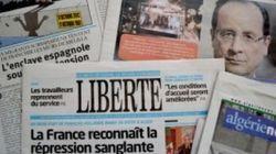 Les travailleurs d'Algérie News dénoncent la suspension de leurs