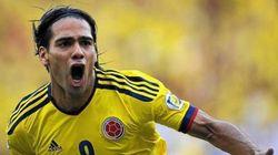 La Coupe du monde 2014 se jouera sans