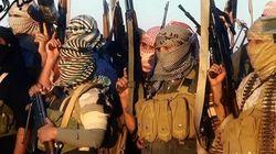 Pas d'Etat d'urgence en Irak faute de présence de députés au