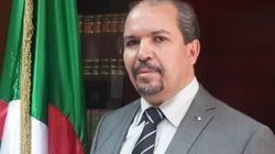 Coronavirus: L'Algérie n'interdit pas le hadj à ses