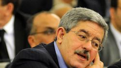 Ouyahia juge la transition proposée par l'opposition