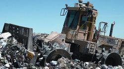 Un projet méditerranéen pour la valorisation des déchets ruraux à