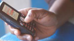 L'Afrique est le troisième marché mondial de la téléphonie mobile