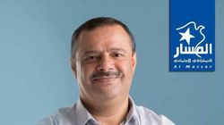 Tunisie: Samir Taïeb élu secrétaire général d'Al