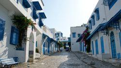 Les professionnels tunisiens du tourisme retiennent leur souffle avant