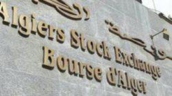 Alliance Assurances n'exclut pas de se retirer de la Bourse