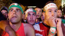 Algérie-Russie: Le match le plus important de