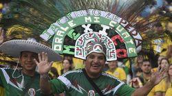 Pourquoi les latino-américains ont brillé au premier tour du