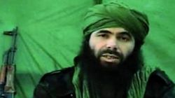 Al-Qaïda revendique l'attaque contre le ministre de l'Intérieur