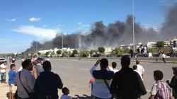 Attaque de l'ambassade américaine à Tunis: Le procès encore