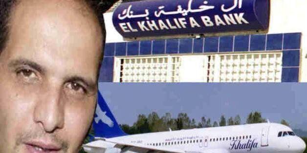 Procès Khalifa en France: Le tribunal de Nanterre accable le magnat