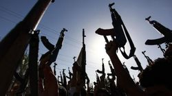 L'Irak dans le chaos, Maliki accuse les