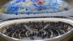 Nouvelles condamnations de l'Algérie par le comité des droits de l'Homme de