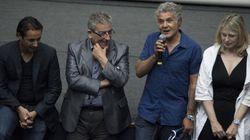 Festival du cinéma maghrébin: La stérilité en débat dans
