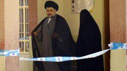 Irak: Moqtada- al Sadr défie les intégristes