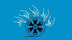 Movie On: Νέος κύκλος εργαστηρίων κριτικής κινηματογράφου με τον Δημήτρη