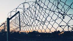 Οχάιο: Drone παραδίδει σε κρατούμενο ναρκωτικά και ένα κινητό στη