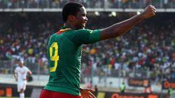 Mondial 2014 Primes: La menace des joueurs camerounais a eu gain de