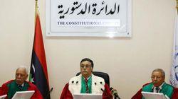 Libye: l'élection du Premier ministre Miitig