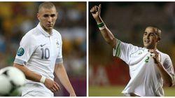 Un blogueur de Slate Magazine imagine une rencontre entre l'Algérie et la France en Coupe du monde