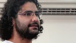 Alaa Abdel Fattah, icône de la révolte de 2011 en Égypte, condamné à 15 ans de