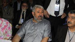 Un tournant politique? Au Mazafran, l'opposition algérienne a fait le