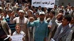 Yémen: Trois soldats tués dans l'attaque d'un aéroport par
