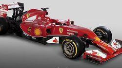 Ferrari menace de se retirer en