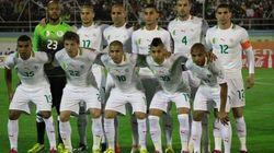 Algérie-Arménie: Premier test pour les