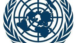 Le Maroc récompensé par l'ONU pour son service