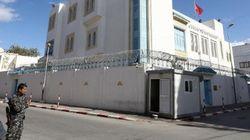 Enlèvements des Tunisiens en Libye: