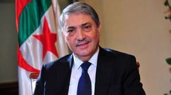 Algérie: Monsieur Benflis