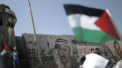 Israël et Palestine consomment la rupture des
