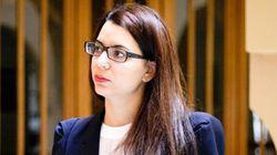 Après Ridha Sfar, Amel Karboul se défend face aux