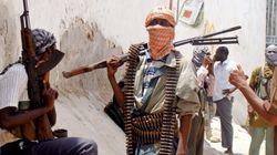 Boko Haram fait du porte-à-porte pour kidnapper les
