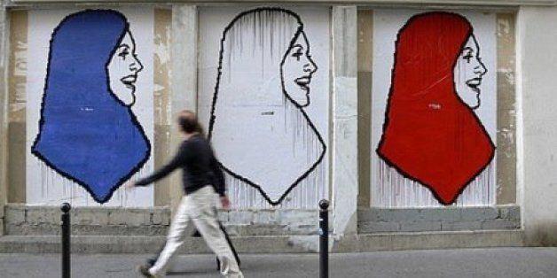 35% des Français admettent être racistes notamment à l'égard des