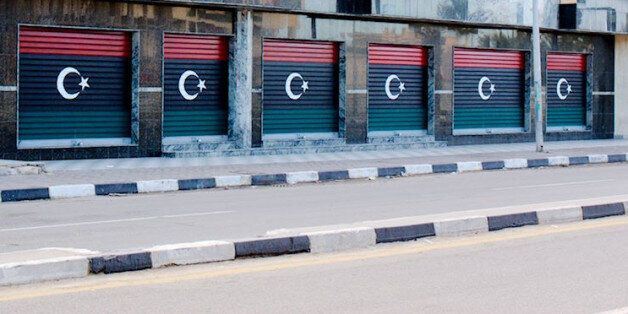 Tunisiens enlevés en Libye: Les ravisseurs exigent la libération de