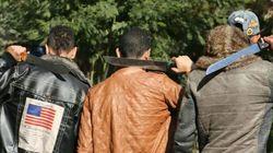 Sur la Toile marocaine, un phénomène qui fait