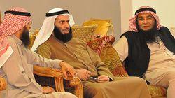 Koweït: Démission d'un ministre soupçonné de financer le groupe jihadiste Al Nosra en